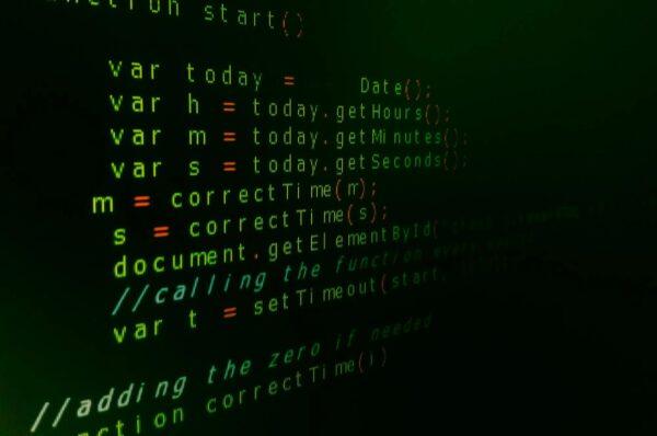 Het gebruik van low code ontwikkelplatformen