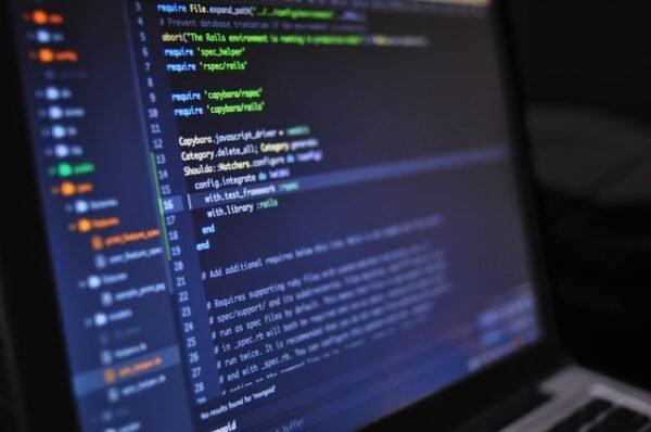 Welke programmeertalen zijn het meest nuttig om te leren?