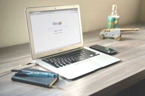 Hoe maak ik mijn website vindbaar in google?