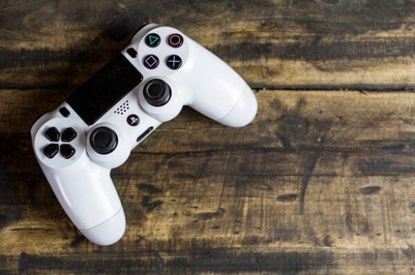 Welke console is het best voor jou?