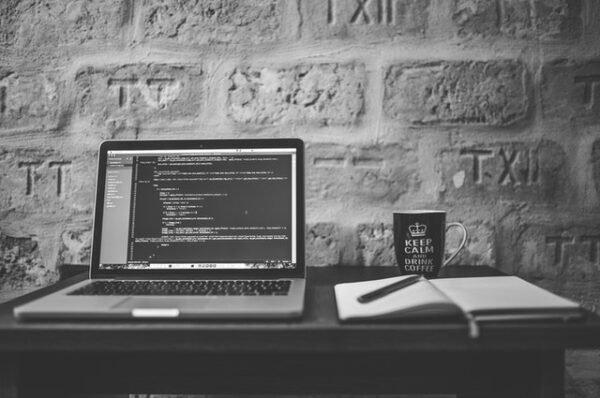 Deze tricks helpen jou bij het programmeren